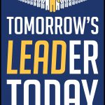 LEADers of Tomorrow, LEADing Today!