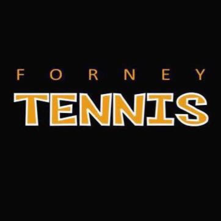 FHS Tennis Community Play Day Recap