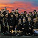 FHS Varsity Girls Soccer vs. NFHS