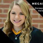 Player of the Week – Megan Wills