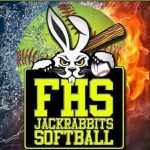 Softball Game Time CHANGE for Tuesday, April 30th!!!