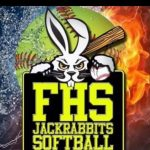 FHS Softball State Tournament Tickets