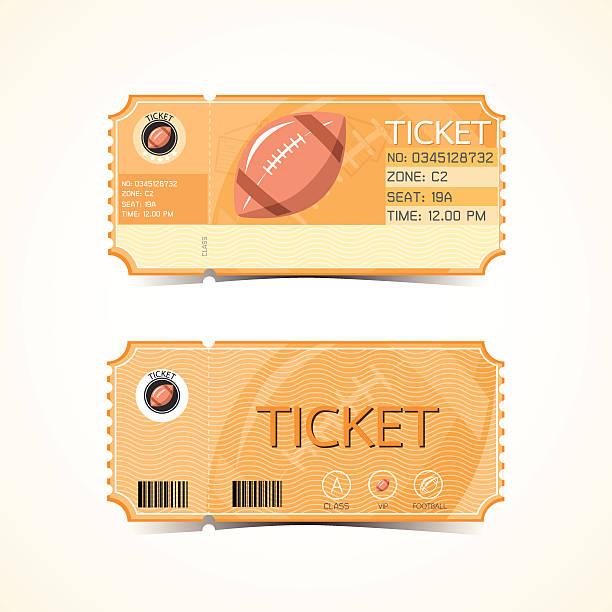Presale Tickets for FHS vs. Berkner Varsity Football Game
