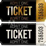 FHS Unity Bowl Football Ticket Sales