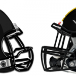 Forney vs North Forney Preview