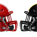 Forney/Terrell Preview