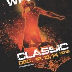 9th Annual Forney ISD Winter Classic