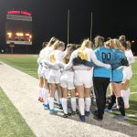 Lady Rabbits improve to 3-0 in District Play