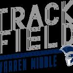 Warren Track Practice Information