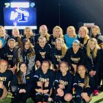 Varsity wins 6th Consecutive Shutout