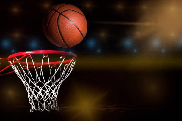 FHS vs Crandall Girls Basketball Livestream for 1/19/21