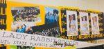 Lady Rabbit Soccer Playoff Information – Livestream Link 3/26/21