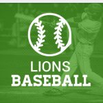 Baseball Workouts Begin Tuesday January 5