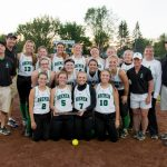Bremen Softball in Elite Eight