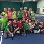 Future of Bremen Lion Tennis
