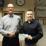 Miller-Norcen Continues Support for Athletics