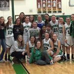Hoek Leads Lions Over Rival Jimtown