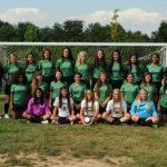 NIC Honors Bremen Girls Soccer