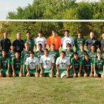 NIC Honors Bremen Boys Soccer