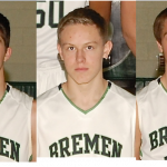 More Than a Game for Bremen Athletes
