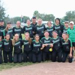 ICGSA Softball All-Staters
