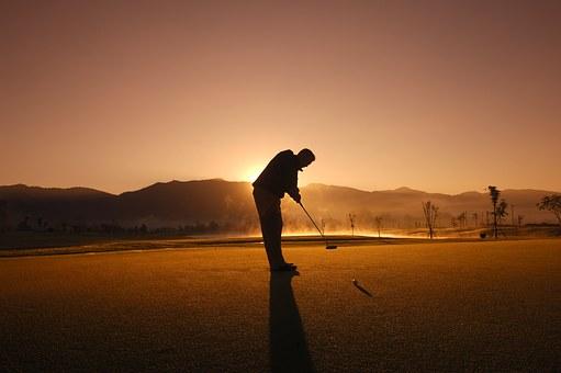 Long Green Line Golf Invitational – August 4th