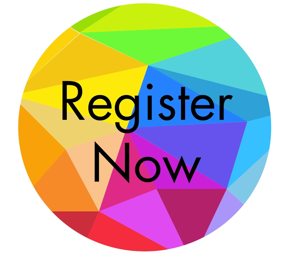 9 More Days to Register For Fall Sports (Grades 6-12)