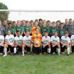 NIC Honors Boys Soccer