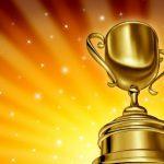 BHS Winter Sports Awards Program