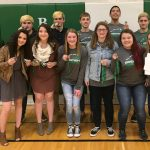 2019 Swimming-Diving Awards