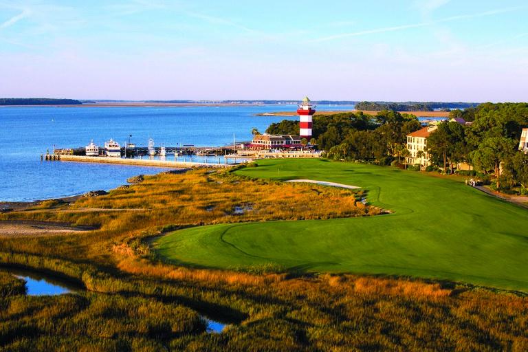 Marshall County Jr. Golf Tour