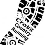Cross Country Parent Meeting tonight.