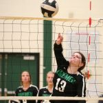 BHS Volleyball Begins AUG 3 – Tryouts 8/3-8/4
