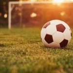 Soccer Sectionals Set