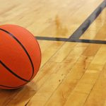 IHSAA Basketball Pairings Show Scheduled