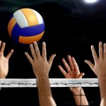 Bremen Hosts Volleyball Sectional