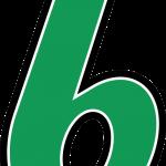 All Teams Schedule: Week of Nov 11 – Nov 17