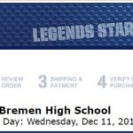 HIGH SCHOOL WINTER SPORTS PICTURES: Wed, December 11th