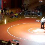 Bremen Wrestling advances 2 to Regional