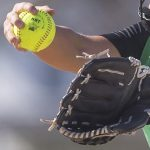 Softball Open Gym Starts this Week – January 5