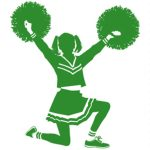 BHS Cheer Tryouts & Cheer Camp