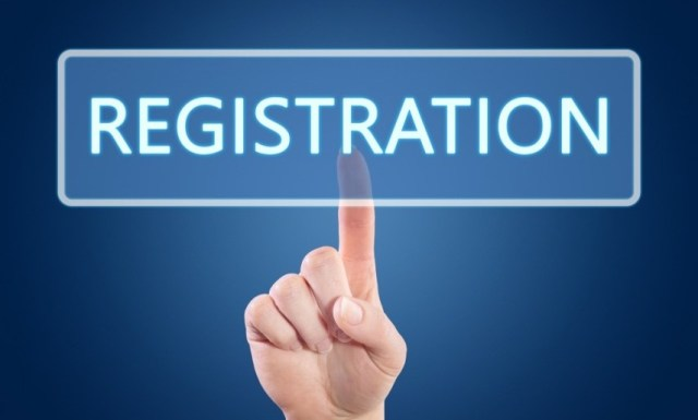 Fall Athletes: Register BEFORE July 6