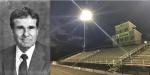 Coach's Light