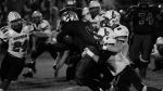 Varsity Football @ LaVille – Fan & Ticket Information