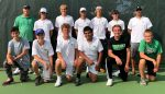 Bremen Tennis Cracks Top 30