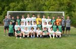 Boys Soccer Presale Tickets ONLY: Saturday, October 10