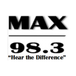 MAX 98.3 Football Broadcast: Bremen @ Rochester
