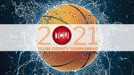 FAN INFO:  56th Annual TCU Bi-County Basketball Tournament