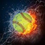 Softball Hosts Northwood on Saturday:  Fan Information