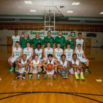 2013-2014 Boys Basketball Team Pictures